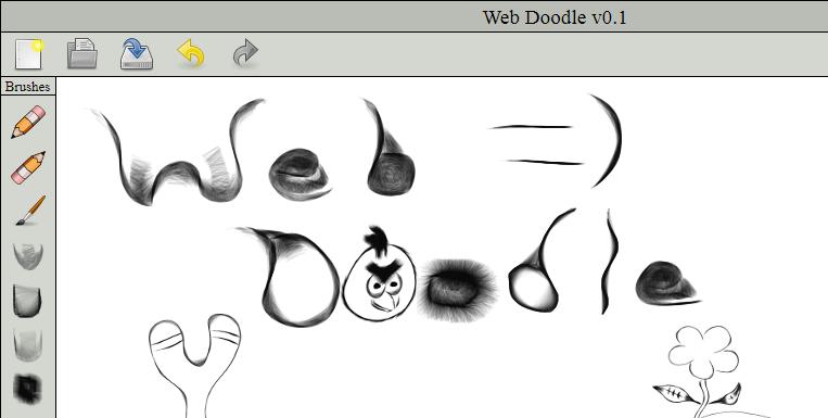 HTML5%20Web%20Doodle.png